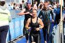 Hamburg-Triathlon6799.jpg