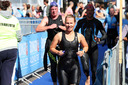 Hamburg-Triathlon6801.jpg