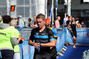 Hamburg-Triathlon6803.jpg