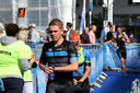 Hamburg-Triathlon6804.jpg