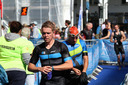 Hamburg-Triathlon6805.jpg