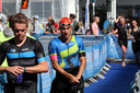 Hamburg-Triathlon6806.jpg