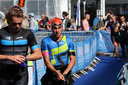 Hamburg-Triathlon6807.jpg