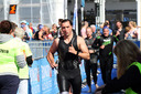 Hamburg-Triathlon6809.jpg
