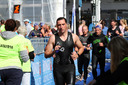 Hamburg-Triathlon6811.jpg