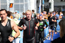 Hamburg-Triathlon6813.jpg