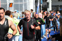 Hamburg-Triathlon6815.jpg