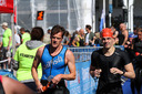 Hamburg-Triathlon6817.jpg