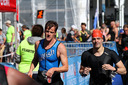 Hamburg-Triathlon6818.jpg