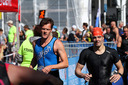Hamburg-Triathlon6819.jpg