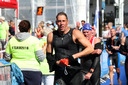 Hamburg-Triathlon6821.jpg