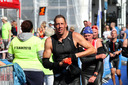 Hamburg-Triathlon6822.jpg