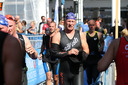 Hamburg-Triathlon6824.jpg