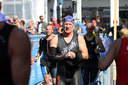 Hamburg-Triathlon6825.jpg