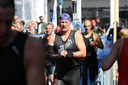 Hamburg-Triathlon6826.jpg
