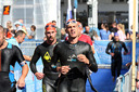 Hamburg-Triathlon6827.jpg