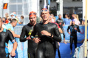 Hamburg-Triathlon6828.jpg