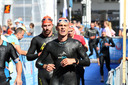 Hamburg-Triathlon6829.jpg