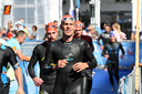 Hamburg-Triathlon6830.jpg