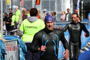 Hamburg-Triathlon6832.jpg