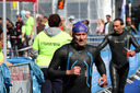 Hamburg-Triathlon6833.jpg