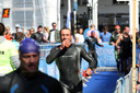 Hamburg-Triathlon6834.jpg