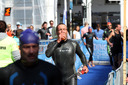 Hamburg-Triathlon6835.jpg