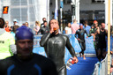 Hamburg-Triathlon6836.jpg