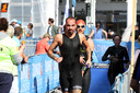Hamburg-Triathlon6837.jpg
