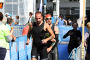 Hamburg-Triathlon6839.jpg