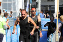 Hamburg-Triathlon6840.jpg
