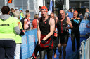 Hamburg-Triathlon6843.jpg
