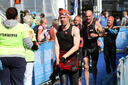 Hamburg-Triathlon6844.jpg