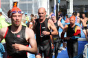 Hamburg-Triathlon6846.jpg