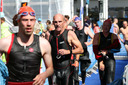 Hamburg-Triathlon6847.jpg