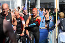 Hamburg-Triathlon6849.jpg