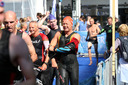 Hamburg-Triathlon6850.jpg