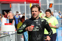 Hamburg-Triathlon6852.jpg