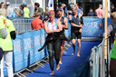 Hamburg-Triathlon6855.jpg
