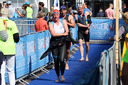 Hamburg-Triathlon6856.jpg