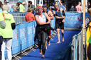 Hamburg-Triathlon6857.jpg