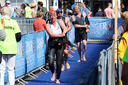 Hamburg-Triathlon6858.jpg