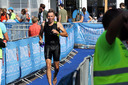 Hamburg-Triathlon6859.jpg