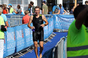 Hamburg-Triathlon6860.jpg