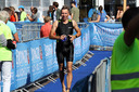 Hamburg-Triathlon6861.jpg