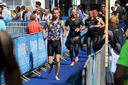 Hamburg-Triathlon6862.jpg