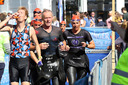 Hamburg-Triathlon6864.jpg