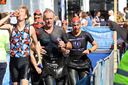Hamburg-Triathlon6865.jpg