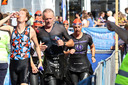 Hamburg-Triathlon6866.jpg