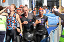 Hamburg-Triathlon6867.jpg
